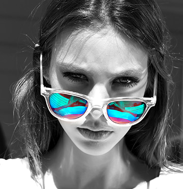 Elena Thomas SEO